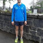 LEINSTER ROAD NOVICE AND MASTER CHAMPIONSHIPS 2017